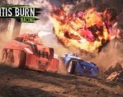Battle Cars N For Nerds