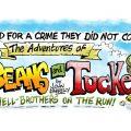 N-For-Nerds-Beans-and-Tucker-Logo