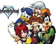 Kingdom-Hearts-N-For-Nerds