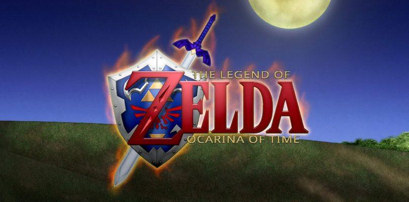 N-For-Nerds-Legend-of-Zelda-Ocarina-of-Time