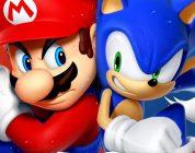 Sonic-or-Marios-Enemy-N-For-Nerds