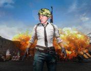 PlayerUnknowns-Battlegrounds Crangle N For Nerds