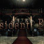 Resident-Evil-HD N For Nerds