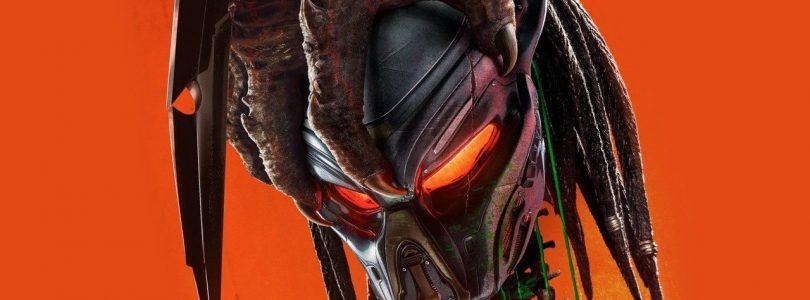 The Predator N For Nerds