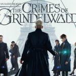 Crimes of Grindelwald N For Nerds