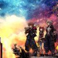 Kingdom Hearts III N For Nerds