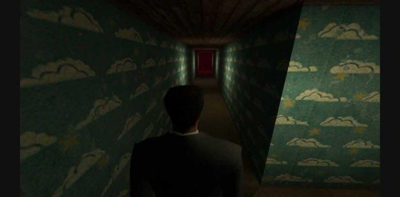 Max Payne N For Nerds