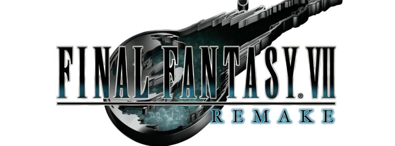 FFVII_Remake N For Nerds