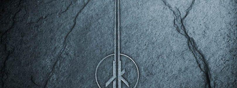 Star Wars Jedi Knight logo N for Nerds