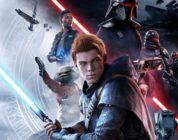Star Wars Jedi Fallen Order N For Nerds