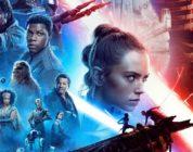 Rise of Skywalker N for Nerds
