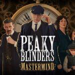 Peaky-Blinders N For Nerds