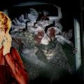 The Last of U Part II Horror N For Nerds
