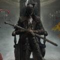 Soulsborne Bosses N for Nerds