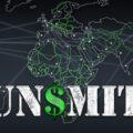 Gunsmith Map N For Nerds