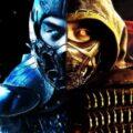 Mortal Kombat Main N For Nerds