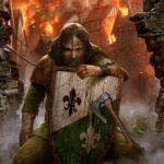 Siege-Survival Main N For Nerds