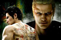 Yakuza 2 Main N for Nerds